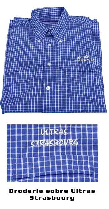 http://ub90.free.fr/_FILES/gadgets/chemise0304-2.jpg