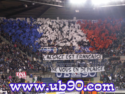 http://ub90.free.fr/_FILES/photos/2005-2006/gr/sochaux3.jpg