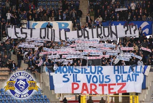 Le Mouvement en France . - Page 5 Alfortville4