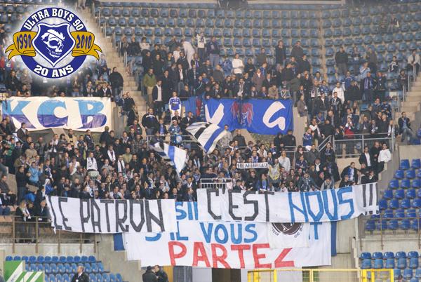 Le Mouvement en France . - Page 5 Alfortville7