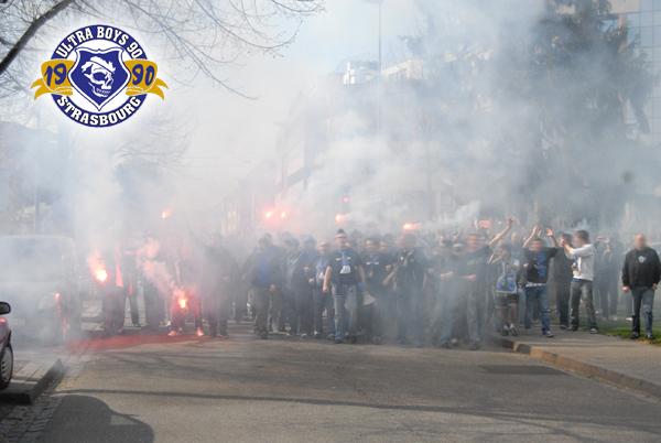 RC Strasbourg Aschillick2
