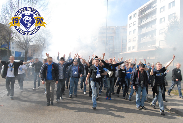 RC Strasbourg Aschillick3
