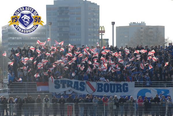 RC Strasbourg Aschillick7