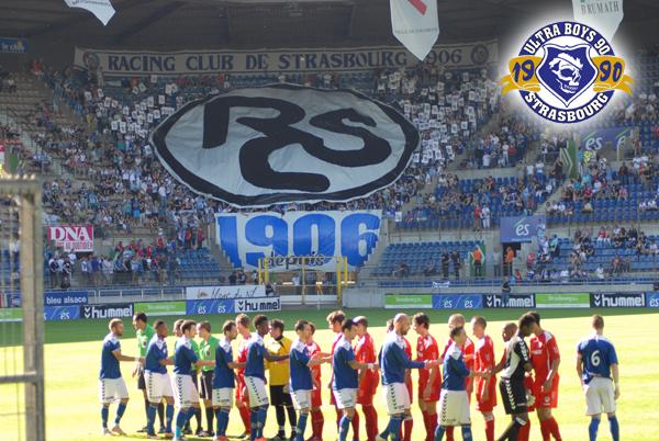 RC Strasbourg Jarville1
