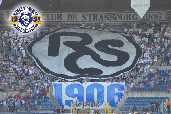 RC Strasbourg Jarville2